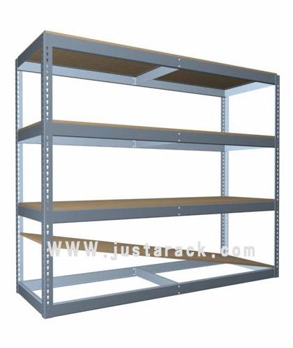 heavy duty industrial shelving. Black Bedroom Furniture Sets. Home Design Ideas