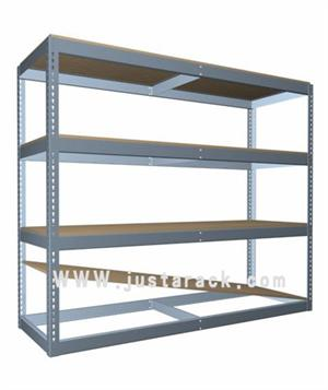 heavy duty industrial shelving. Black Bedroom Furniture Sets. Home Design Ideas